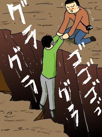 ☆ドラマの中の昭和4☆