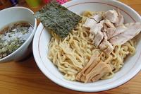 つけ麺麺処仁