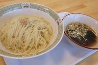 朝ラーつけ麺 2016/05/27 20:31:37