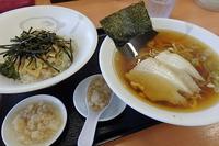 麺屋酒田ニャンコ 2016/05/31 10:24:56