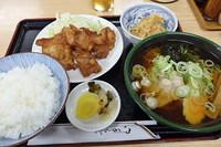 日替り定食猫 2016/06/02 07:56:45