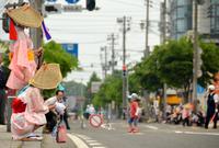 鶴岡天神祭1 2016/05/25 20:18:47