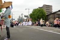 鶴岡天神祭2 2016/05/25 21:35:27