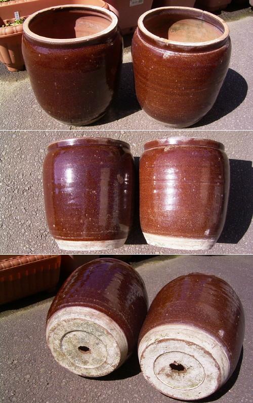孫半土鉢.2