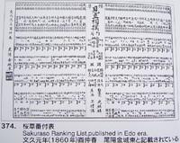 vol.6 世界のプリムラ編集委員会.2