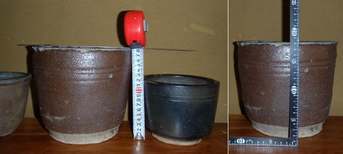 孫半土鉢.1