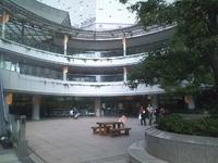 5月17日 東京CITY品川~