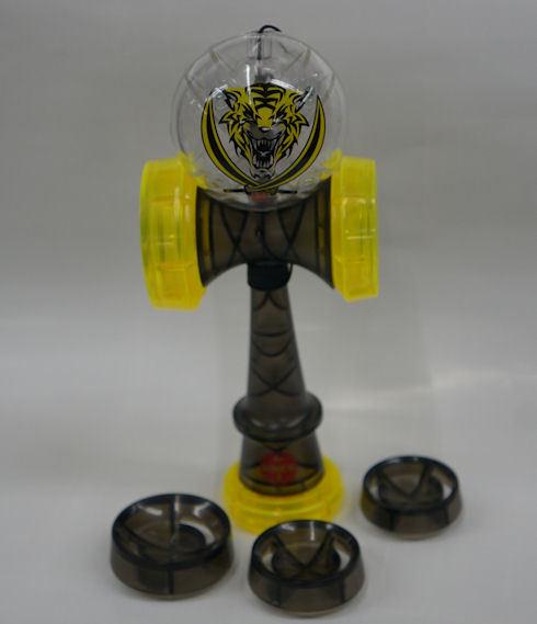 KDX07