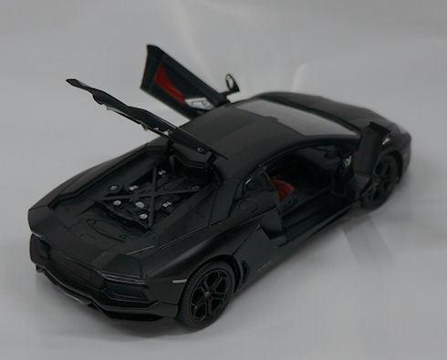 LP700-4_004