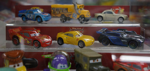 cars090302