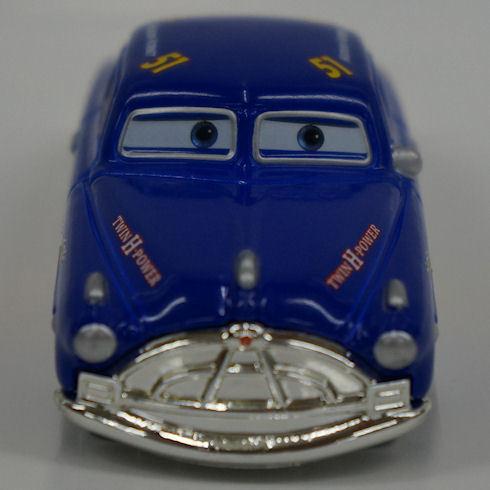 CARS_TOMICA_PRE02