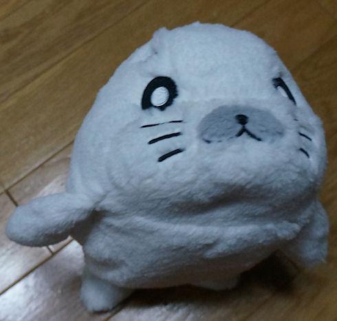 ゴマchan004