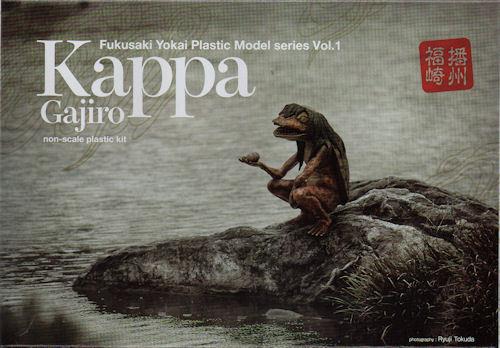 kappa_002