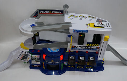 tomica_ps01