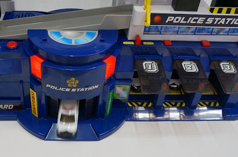 tomica_ps02