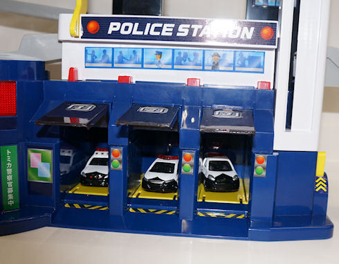 tomica_ps03