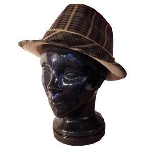 GRACE HATS-帽子&ClothingPRIMAL