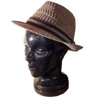 grace hats new arrival!BUD HAT