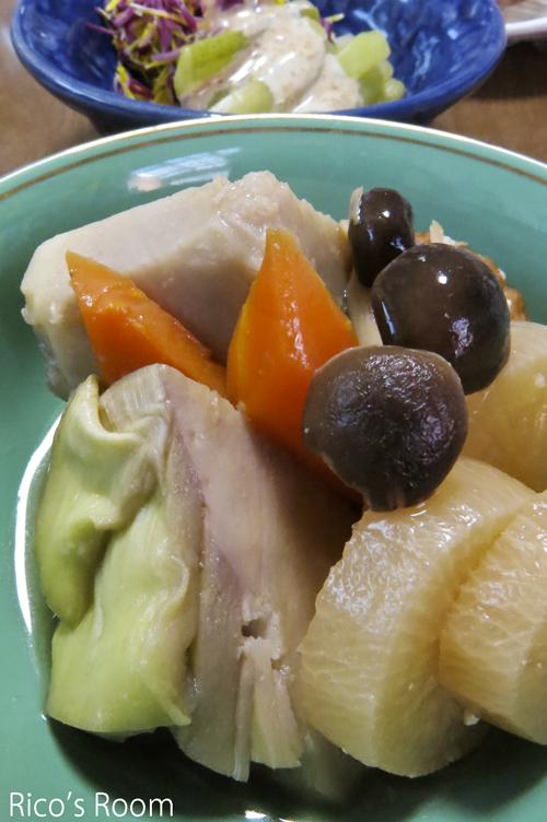 R『ずいき芋』『なかせ/赤飯・あんもち・くり大福』『千疋屋/プレミアムレーズンサンド』