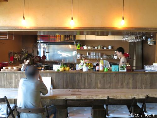 R 新規オープンカフェ♪『mamma cafe Bremen(マンマカフェ ブレーメン)』酒田市東大町
