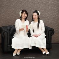R マザー・テレサ『愛のことば』/ルリアール_東日本大震災3.11から6年