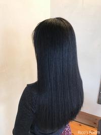 R 祝10周年『Waft(ワフト)hair&make』さん♪リセッター&トリートメント初体験の巻