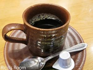 R 割烹食堂/伊豆菊(すし処/武蔵)のお得な『すしランチ』900円