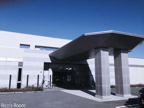 R 平成27年度『人間ドック』庄内検診センター