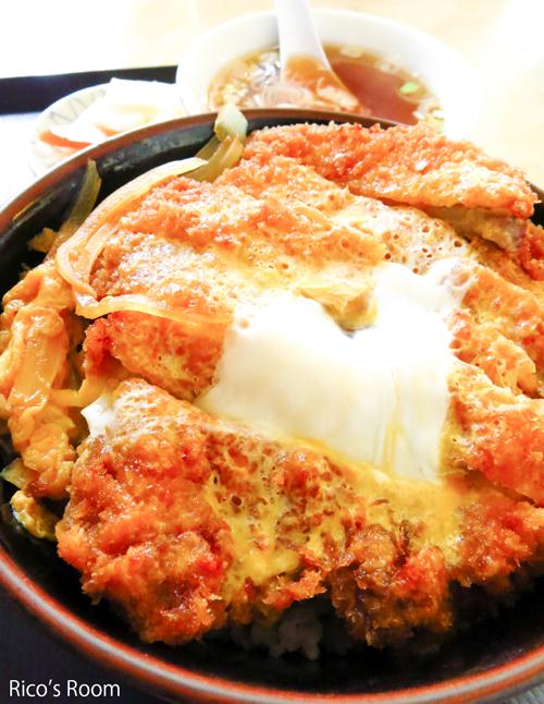 R 中国料理『斉華』の手作り餃子を食べに行くの巻♪