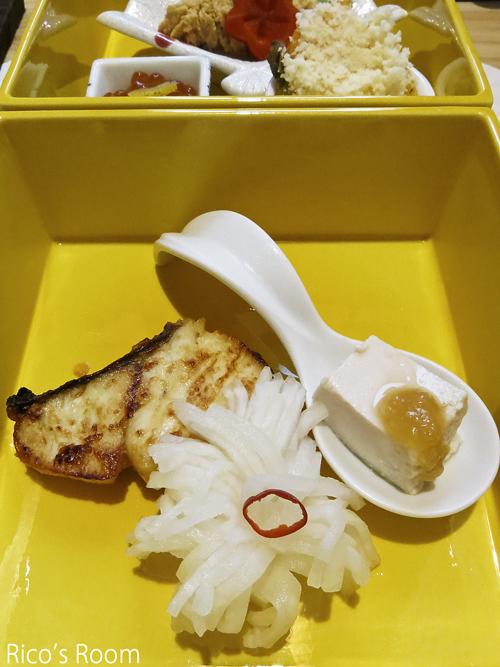 R 日本料理『村上』(鶴岡市/ビジネスホテル白樺隣)の『懐石コース』でおもてなし♪