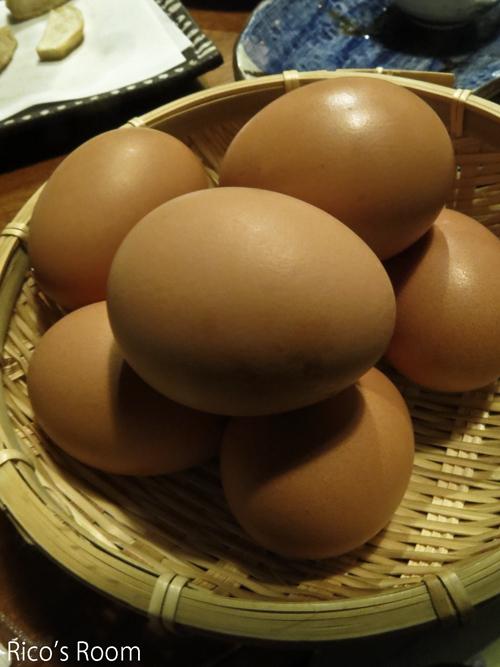 R 鶏料理と地酒『松乃家』(鶴岡)にて、庄内44年会『忘年会2015』
