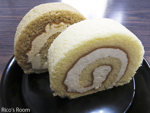 R 大黒様の日2015♪『富多真多大根』の上生菓子&『大黒様』の干菓子
