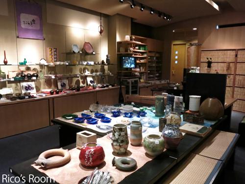 R こどもの日の和菓子/酒田市『萬谷』さんで、お抹茶を一服、二服、三服・・・