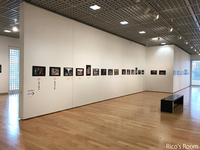 R 第11回 鶴岡市民写真展/鶴岡アートフォーラム