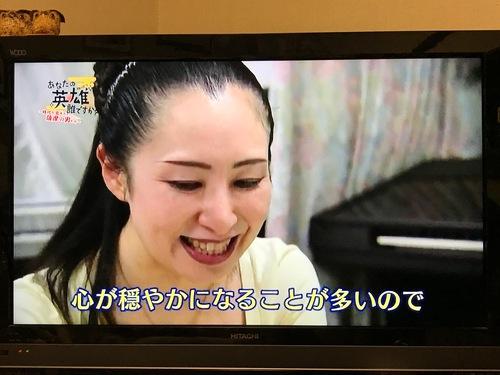 R【NHK総合】全国放映が決定しました!/NHK鹿児島『あなたの英雄誰ですか?〜時代を変えた薩摩の男たち〜』