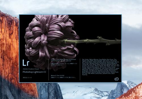 R『Adobe Lightroom(アドビ ライトルーム)CC2015』を使いこなしたい!&桂浜の『五色石』