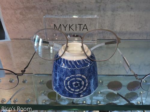 R 酒田の超おしゃれなメガネ屋さん『ミュージアムアイワークスファクトリー』