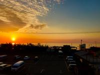 新潟へ♪ 2017/05/11 08:30:31