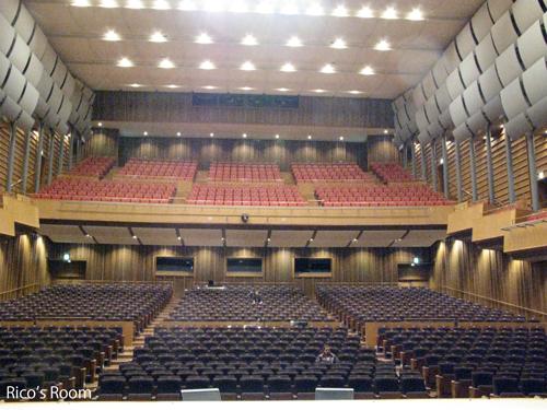 『希望ホールチャリティーコンサート』開催決定!