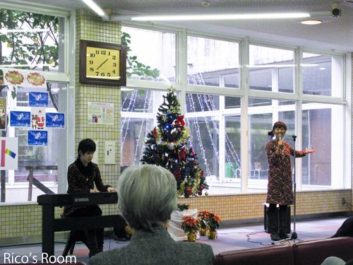 地下鉄のギタリスト土門秀明氏・余目ホテル・庄内余目病院の巻