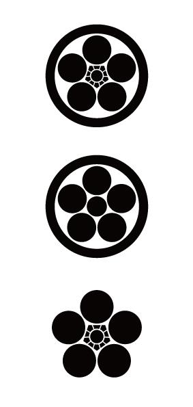 2012年お盆に『久松のルーツ』を探る!の巻