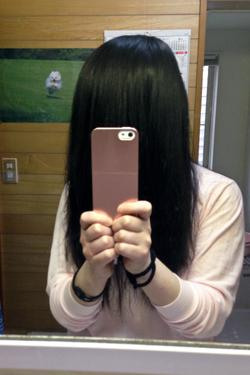 R飛島産『干あらめ』&『干芽かぶ』で、育毛効果あり!?