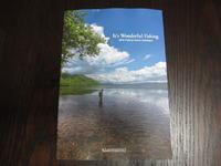 2013 カタログ