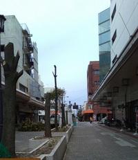中町モールNOW!