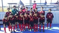 第41回全日本少年サッカー大会②!!