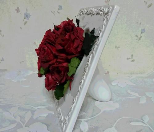 プレゼントの花束