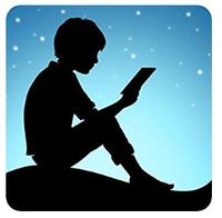 人生を変える本の読み方
