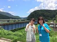 『やまがたチョイす』に清川が紹介されます!