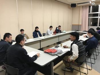 今週、21(土)22(日)は庄内町 楯山公園 桜まつり!!