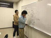 第11回イベント実行委員会 庄内♡町恋